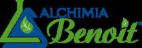 alchimiabenoit