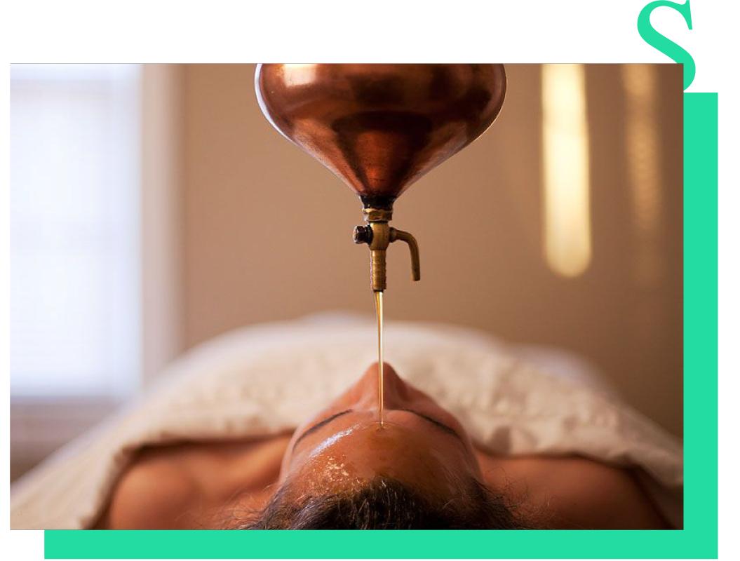 trattamento-shirodhara