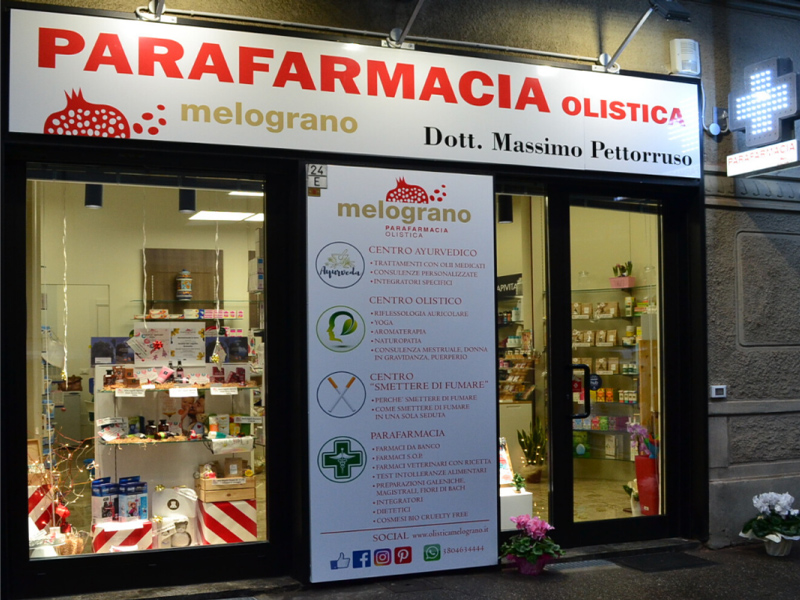 olistica-melograno-shop